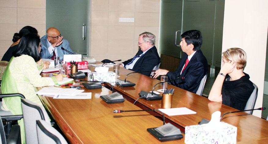 Visit_Australia2010