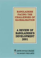 Bangladesh Facing the Challenges of Globalisation (2002)
