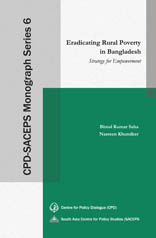 CPD-SACEPS-Monograph-Series 6 (2010)