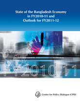 State of the Bangladesh Economy in FY2010-11 and Outlook for FY2011-12