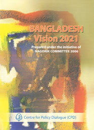 Pdf vision publications books